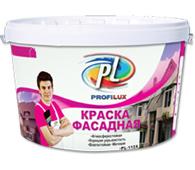 dufa краска: