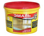 Акриловая эмаль для деревянного пола вд а заказы на наливные полы